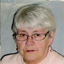 Roberta Ann Seeman