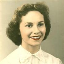 Mrs.  Barbara Elizabeth Coppinger