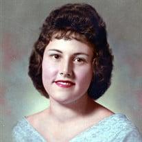 Martha  Cooper  Kennedy