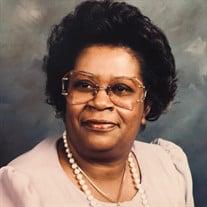 Lillian Shermon