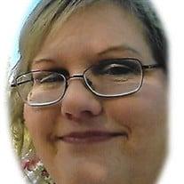 Jill Annette Balentine