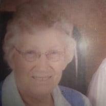 Mildred  Duke