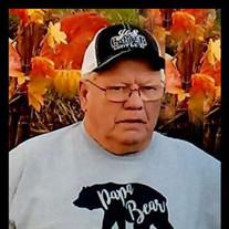 Mr. Daryl W Norman