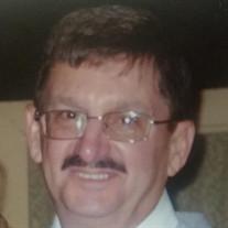 Joseph F. Ruhf Jr.