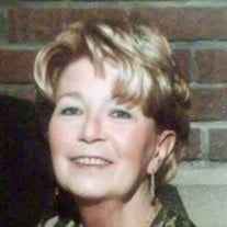 Margaret J. Hauser