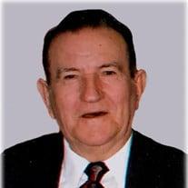 Stanley John LaPoint