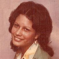Graciela  A. Guajardo