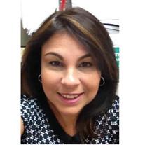 Madeline Morales Rodriguez
