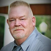 Kevin Craig Cook