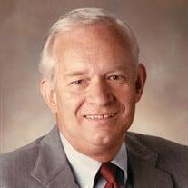 Albert Joseph Adoue Jr.