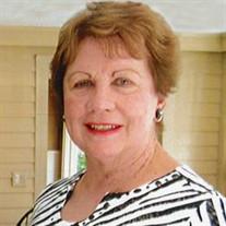 Margaret A. Winkler