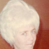 Arlene Joan Ferrante