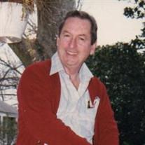 David Mendel Keeper