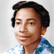 Ms.  Norma  Faye Neal