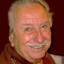 Ettore  Lupo