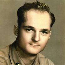 Lester  Hutchins