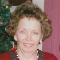 Karen Ostby