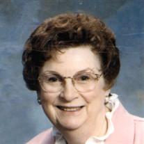Elaine Ann Cole