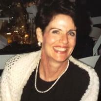 Irene (Altemose) Hartman