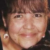 Rosemary Laureda-Meade