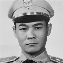 Pao Ly Yang