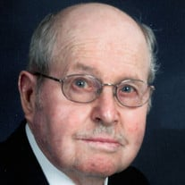 Thomas E. Kurtz