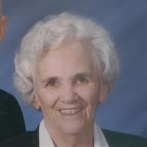 Verna A. Looker