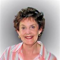 Dianne T. Hughes
