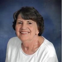 Norma Jean McLendon