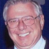 Joseph Anthony DePaola