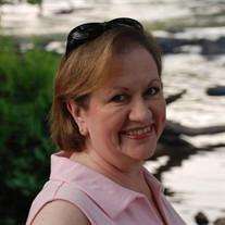 Barbara  Hamby  Jeffcoat