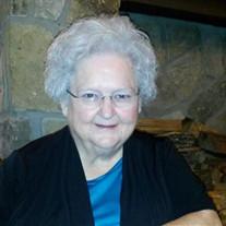 Shelia Lynn Parker