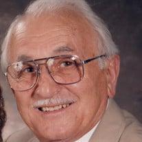 Elvidio Vennettilli