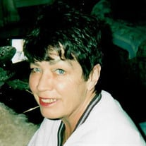 Margaret  M. Madden