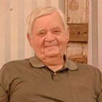 Gary W. Mason