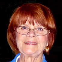 Rae Lavonne Tielens