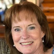 Janet Raker Nelson