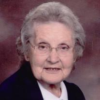 Erma Klosterman