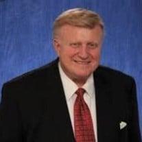 Ronald W.  Luebke Sr.