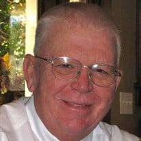 Roger Eugene Miller