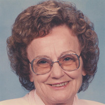 Shirley H Baiter