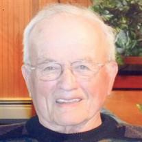 John F. Kettlewell
