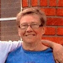 Susan K. Hampton