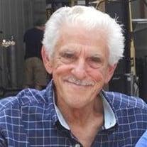 Joseph Elven Craven Jr.