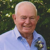 Walter Wiederin