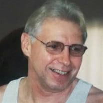 Roger G. Hartman
