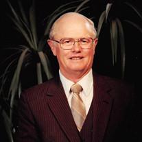 Edgar  Gene  Pauls