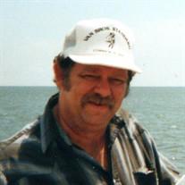Larry Hosch