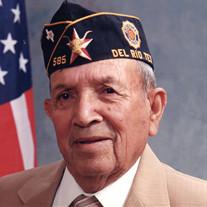 Eduardo  Lugo Prieto