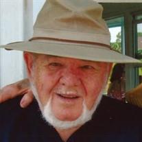 Lambert  James Warchol